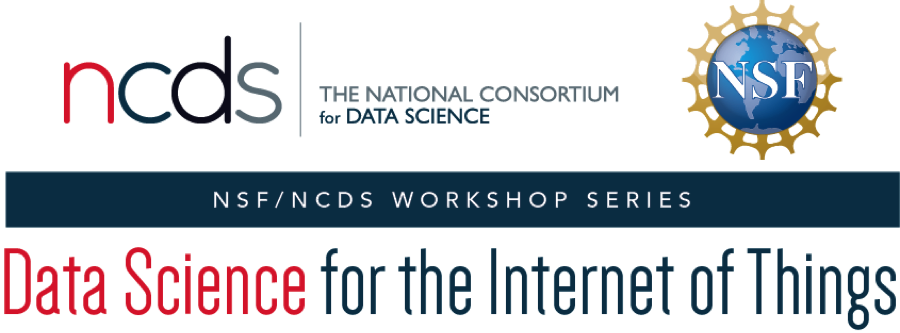 IoT_workshop_logo