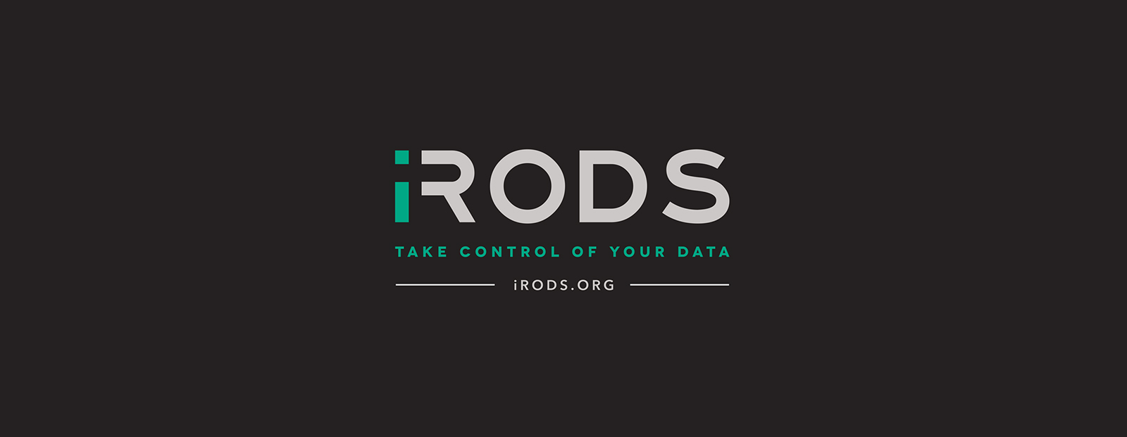 Featured Image for iRODS Chief Technologist named interim head of iRODS Consortium