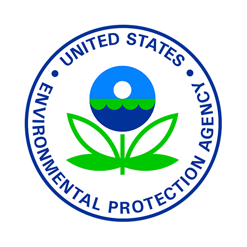 Featured Image for U.S. EPA announced as newest member of National Consortium for Data Science